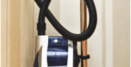 Maintain Your Vacuum Cleaner with These Simple Tips